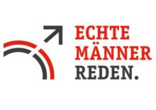 skm_kampagne_jungen-und-ma%c2%a6ennerarbeit_logo220