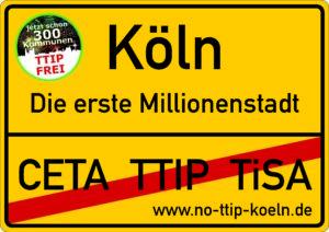 TTIP_Demo-Schild_#1