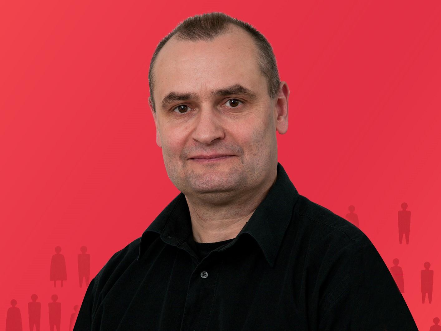 Hermann-Josef Schmeink