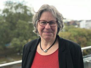 Dr. Heide Mertens