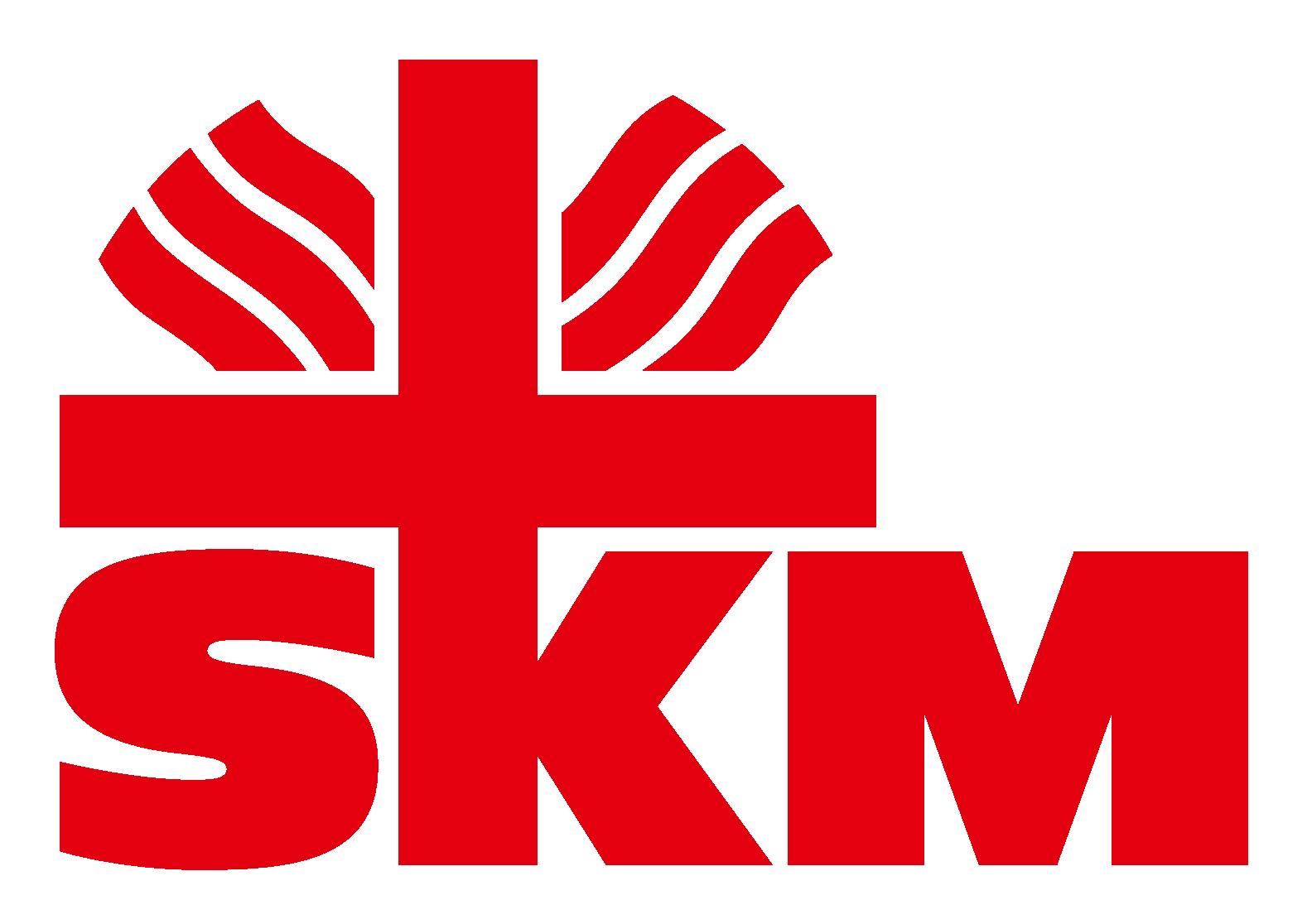 SKM Bundesverband