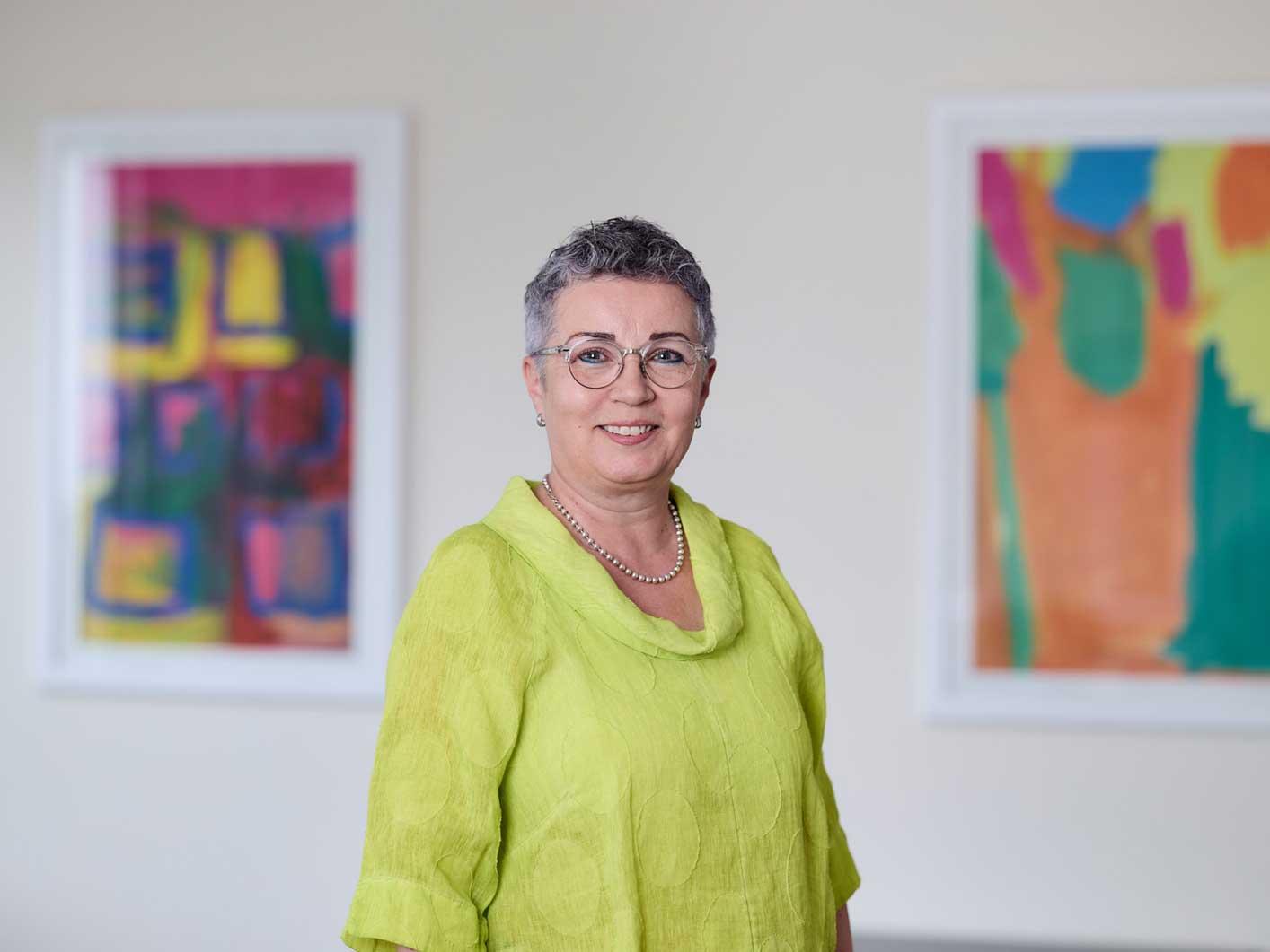 Barbara Dannhäuser
