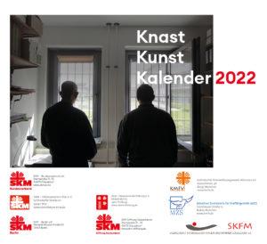 KunstKnastKalender 2022