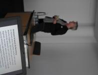Expert*innen-Anhörung des SkF und SKM in Gelsenkirchen