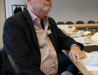 Erhard Beckers (SKM)