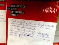 cash-und-raus3
