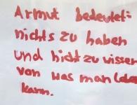 cash-und-raus7