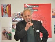SKFM Hilden11 Hubert Bader