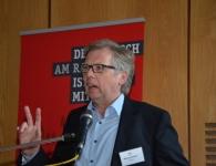 Beisitzer im SKM-Bundesvorstand, Michael Strob (Diözese Osnabrück/Osnabrück)