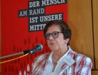 Beisitzerin im SKM-Bundesvorstand, ), Ursula Söhngen (Erzdiözese Köln/Düsseldorf)